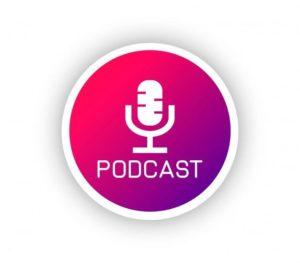 Les podcasts de RE-CREATION
