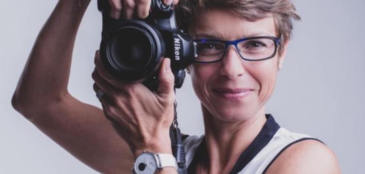 Audrey Delsoir – Photographe